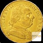 acheter des louis d'or au meilleur prix