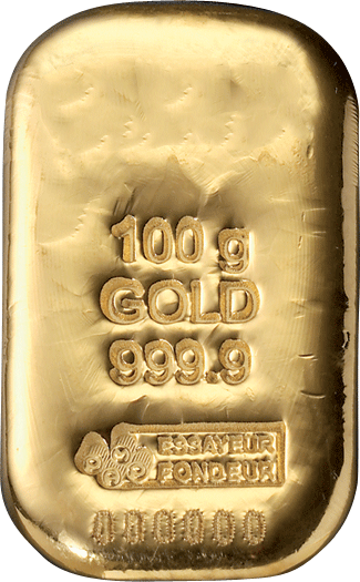 Investir dans l'or, doit on vendre ou acheter l'or en 2020