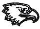Poinçon Or 18 Carats Aigle