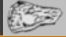 Poinçon Or 18 Carats Cheval