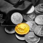 acheter des pièces d'or de collection
