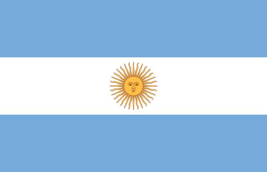 Devise de Change Peso Argentin (ARS)