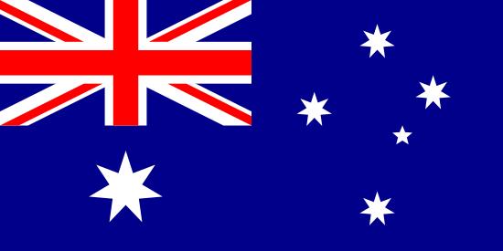 Devise de Change : le Dollar Australien
