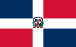 Devise de Change Peso Dominicain (DOP)
