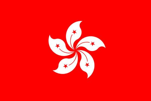 Devise de Change : Dollar Hongkongais (HKD)
