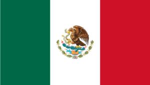 Devise de Change : Peso Mexicain (MXN)