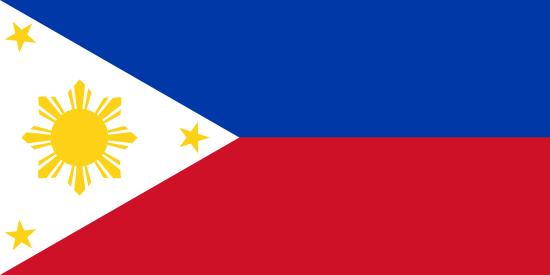 Devise de Change : Peso Philippin (PHP)
