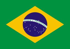 Devise de Change : Réal Brésilien (BRL)