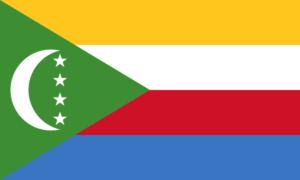 Devise de Change Franc Comorien (KMF)