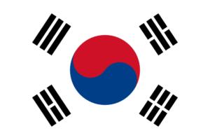 Devise de Change : Won Sud-Coréen (KRW)