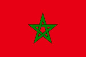 Devise de Change : Dirham Marocain (MAD)