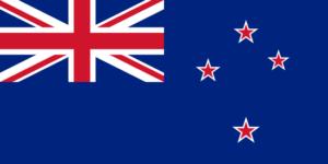 Devise de Change : Dollar Néo-Zélandais (NZD)