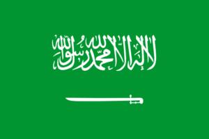 Devise de Change : Riyal Saoudien (SAR)