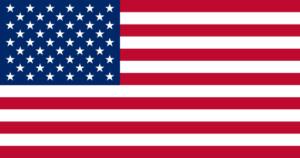 Devise de Change : Dollar Américain Etats-Unis