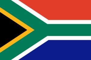 Devise de Change : Rand Sud-Africain (ZAR)