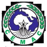 Bureau de Change Franc CFA Afrique Centrale