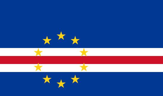 Devise de Change Escudo Cap Verdien (CVE)