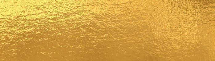 Le Plaqué Or
