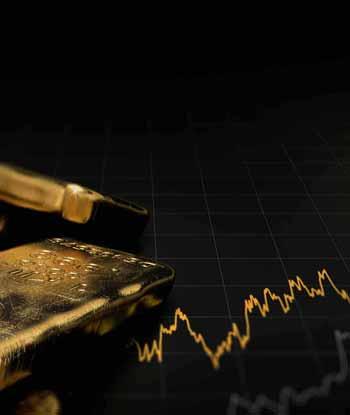 Le Cours de l'Or en Euros