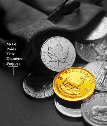 Combien Vaut 1 Gramme d'Or en Euro ?