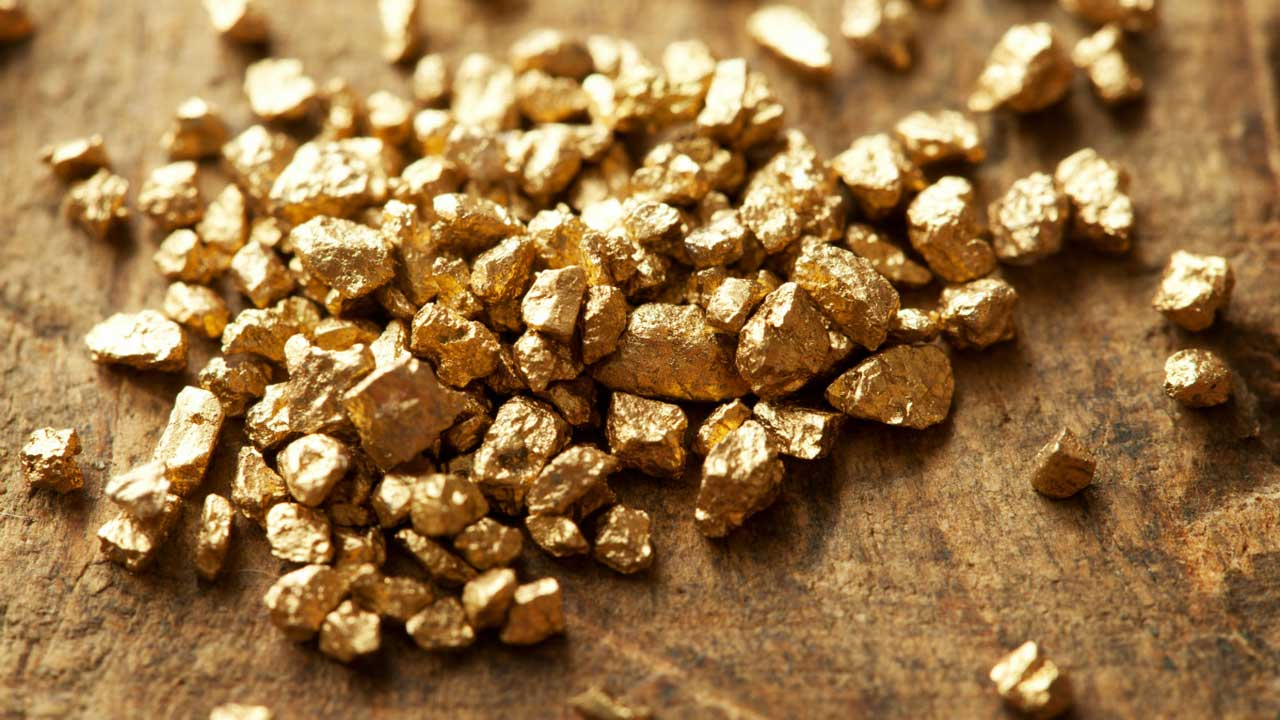 Quel est le prix du gramme d'or 18 carats ?