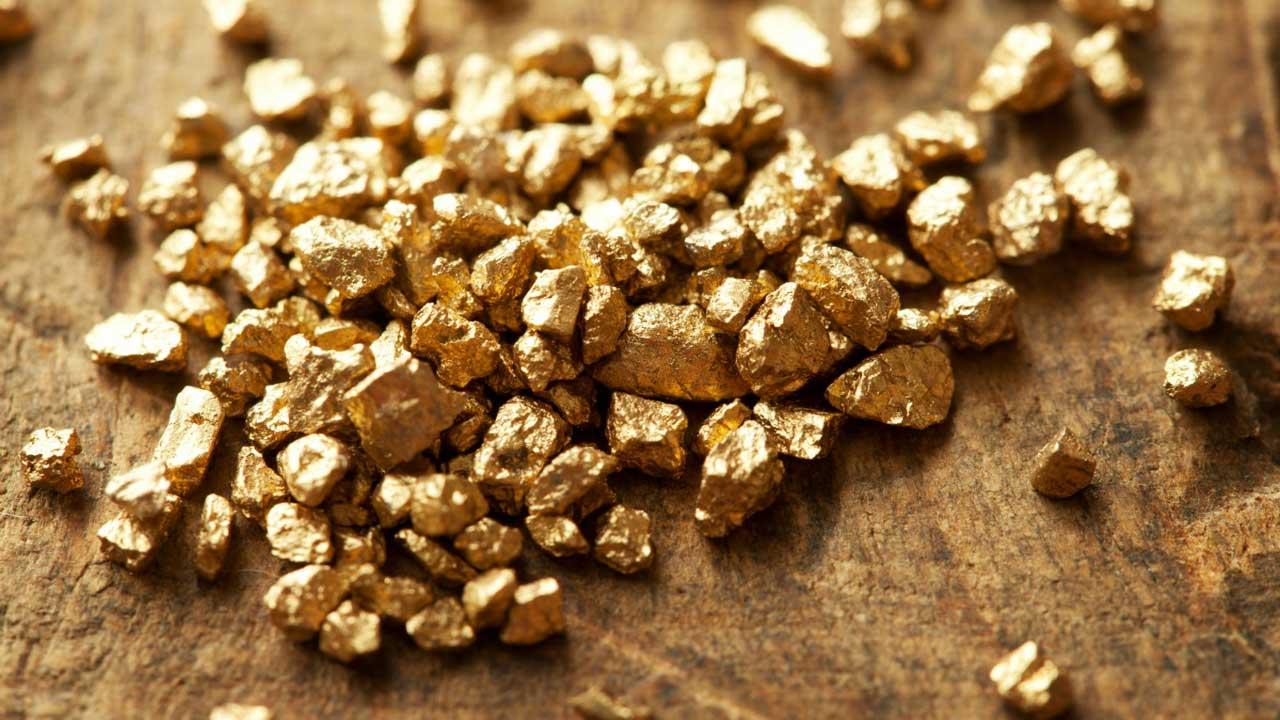 Pourquoi le monde se tourne vers l'or en temps de crise ?