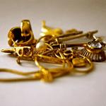 Vendre des bijoux en vrac