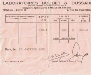 bulletin-dessai-laboratoire-boudet-et-dussaix