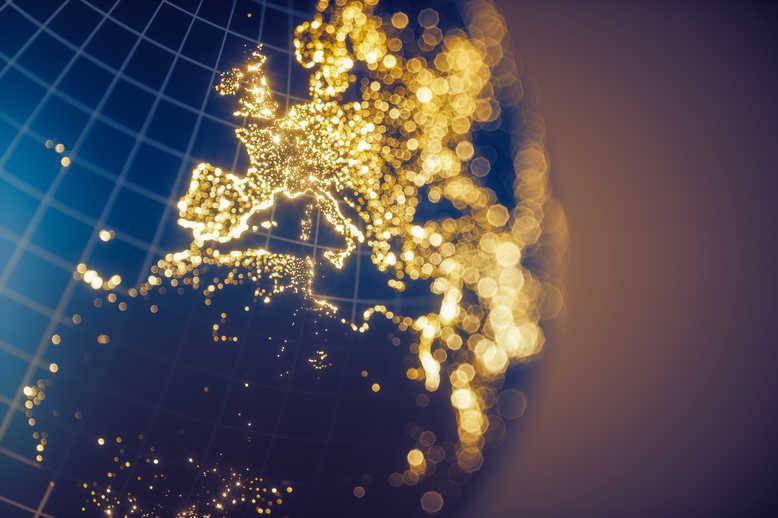 production d'or dans le monde et par pays