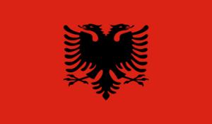 Change de Leke Albanais