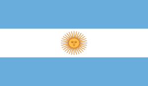 Change de Peso Argentin