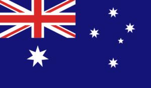 Change de Dollar Australien