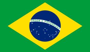 Change de Réal Brésilien