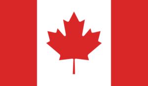 Change de Dollar Canadien
