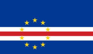 Change d'Escudo Capverdien
