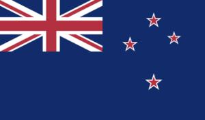 Change de Dollar Néo-zélandais