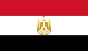 Change de Livre Egyptienne
