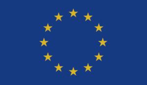 Change d'euros