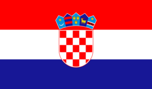 Change de Kuna Croate