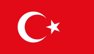 Change de Livre Turque