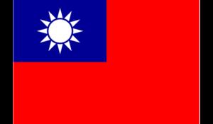 Change de Dollar Taïwanais