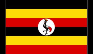 Change de Shilling Ougandais