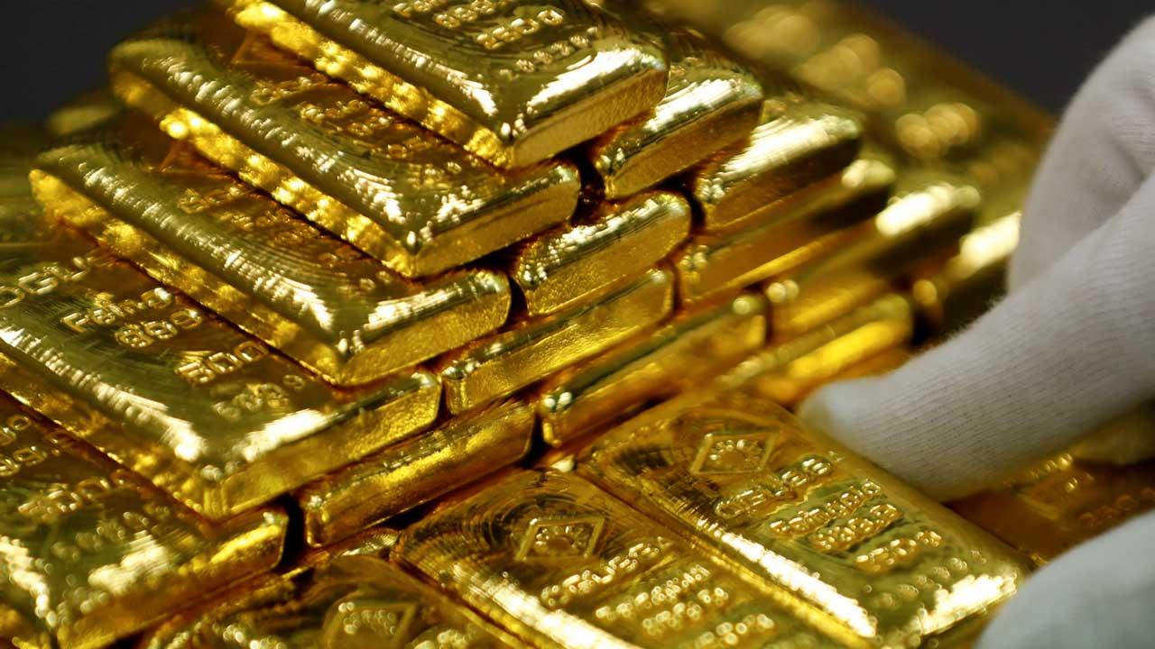 Les 3 raisons pour lesquelles il faut acheter de l'or après la correction selon UBS