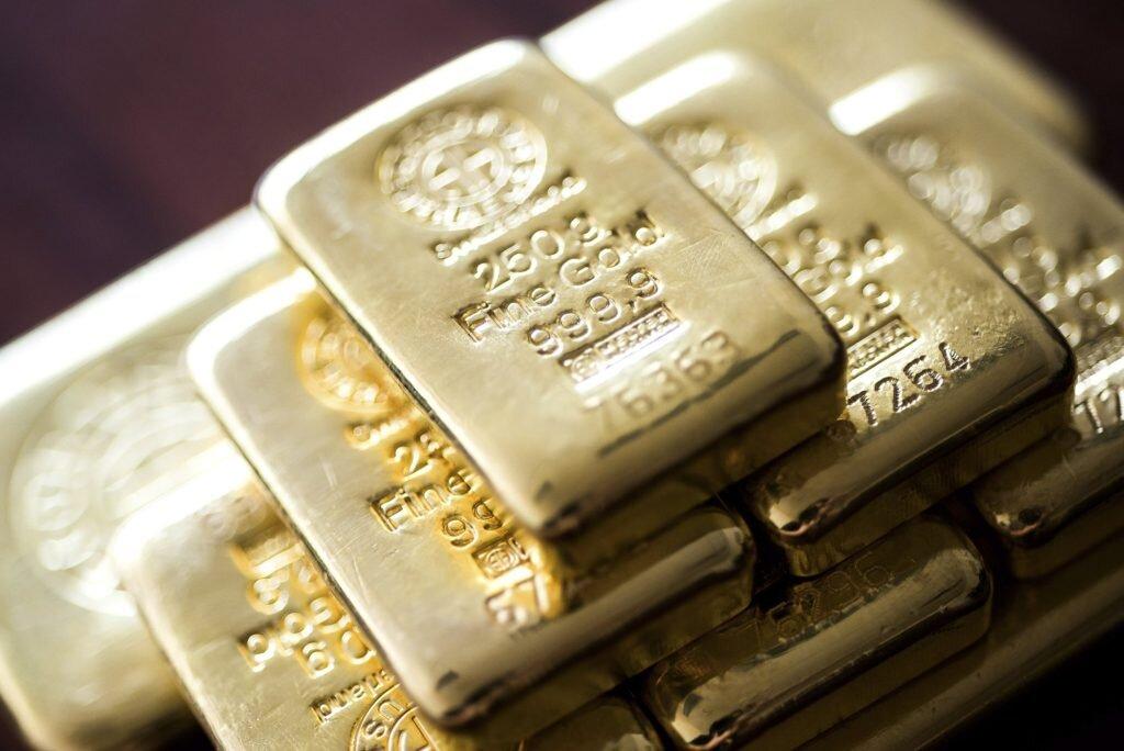Pourquoi les métaux précieux sont un investissement de référence en cas de crise ?