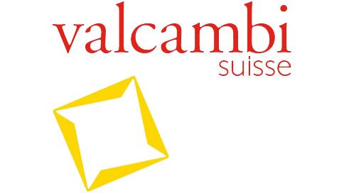 Lingots d'Or Valcambi Suisse