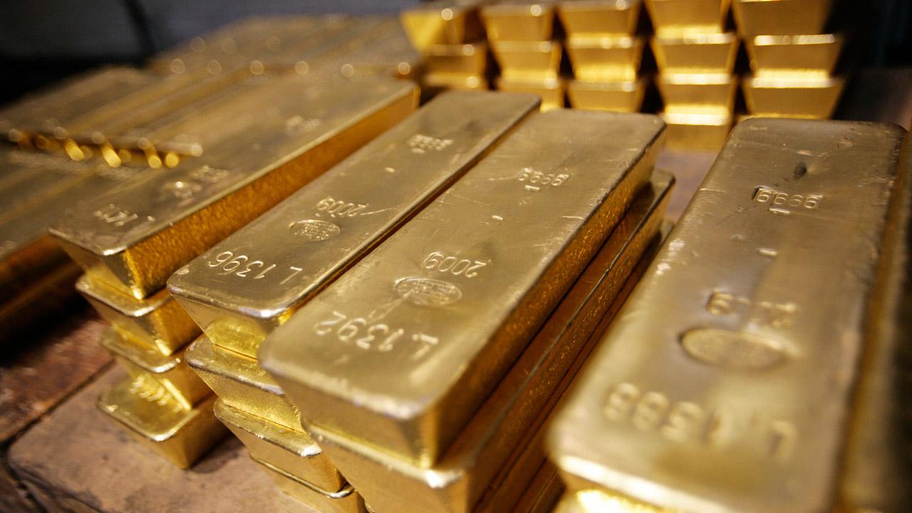 Est-ce toujours le moment d'investir dans l'or?