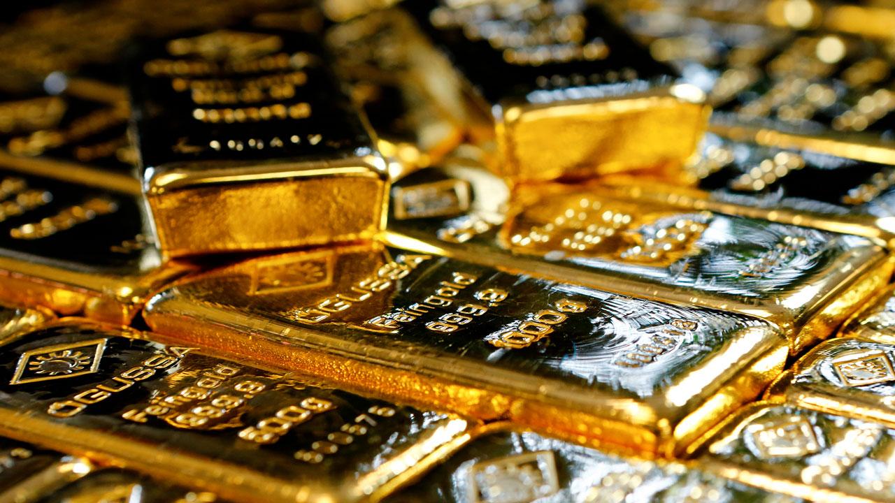 Perspectives sur le Marché de l'Or et de l'Argent pour Septembre